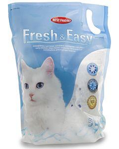 BEST FRIEND FRESH&EASY KISSANHIEKKA 5L