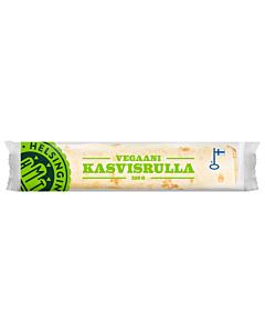 HELSINGIN DÖNER KASVISRULLA 250G