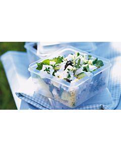 Resepti-Kreikkalainen-couscoussalaatti