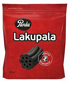 PANDA LAKUPALA 250G