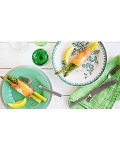 Resepti-Lohi-parsarullat