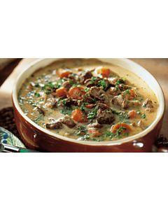 Resepti-Luomuliha-kasvispata
