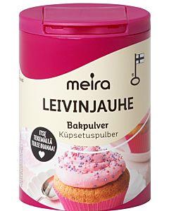 MEIRA LEIVINJAUHE 100G