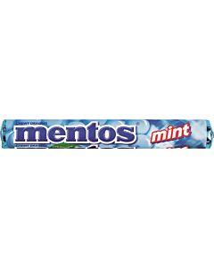 MENTOS MINTTU 3-PACK 3X40G
