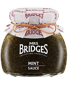 MRS BRIDGES KASTIKE MINTTU 210G