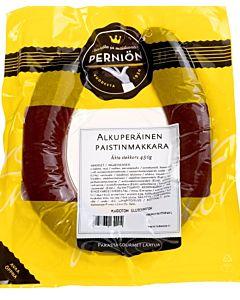 PERNIÖN PAISTINMAKKARA 450G