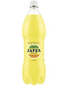 HARTWALL JAFFA ANANAS LIGHT 1,5L