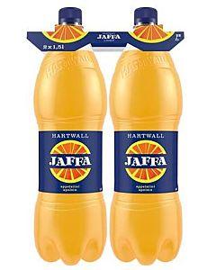 HARTWALL JAFFA APPELSIINI 1,5L 2-PACK