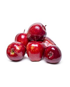 OMENA RED DELICIOUS 0,9-1,1KG