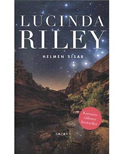 RILEY LUCINDA: HELMEN SISAR