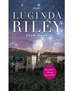 RILEY LUCINDA: KUUN SISAR