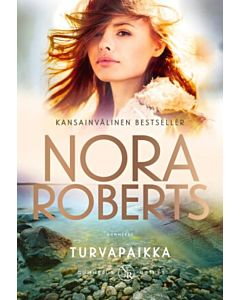 ROBERTS NORA: TURVAPAIKKA