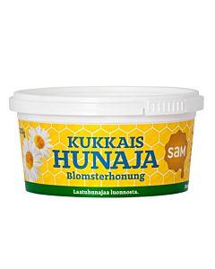 SAM KUKKAISHUNAJA 200G KITEINEN
