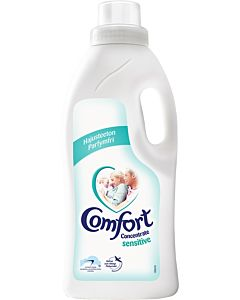 COMFORT SENSITIVE HUUHTELUAINE 750ML