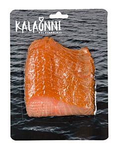 KALAONNI KYLMÄSAVU LOHIFILEE SIIVUTETTU  VAC 0,150-0,250KG