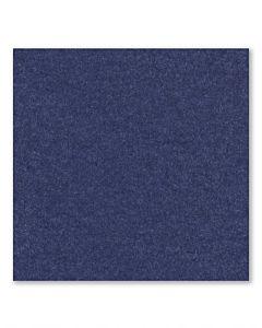 FRANCOISE PAVIOT LAUTASLIINA BLUE MARINE 40X40CM 20KPL
