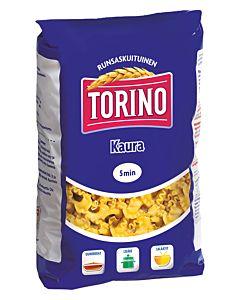 TORINO KAURAPASTA 500G