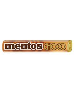 MENTOS 38G CHOCO