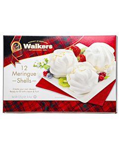 WALKERS MARENKI 125G
