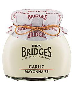 MRS BRIDGES VALKOSIPULIMAJONEESI 180G