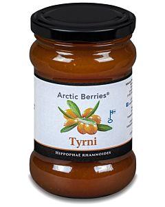 ARCTIC BERRIES TYRNIHILLO 330G