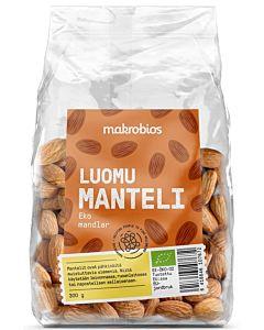 MAKROBIOS LUOMU MANTELI 300G