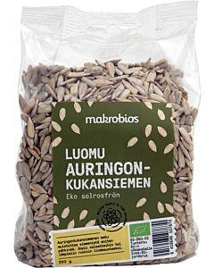 MAKROBIOS LUOMU AURINGONKUKANSIEMEN 350G