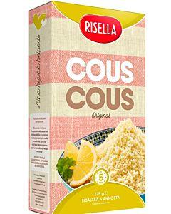 RISELLA COUCOUS 275G