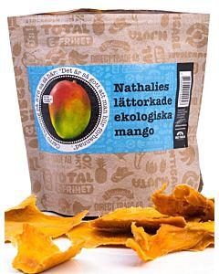 NATHALIES LUOMU MANGO 130G