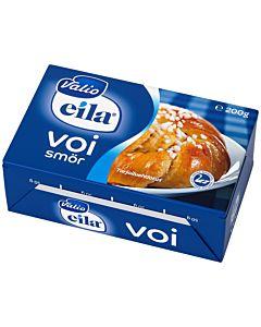 VALIO EILA LAKTOOSITON VOI 200G