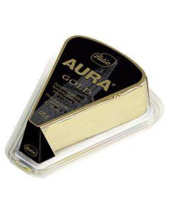 VALIO AURA GOLD 125G