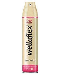 WELLAFLEX 250ML HIUSKIINNE ULTRA STRONG