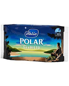 VALIO POLAR® SAARISTO 600G