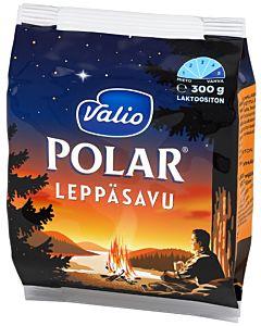 VALIO POLAR® LEPPÄSAVU 300G