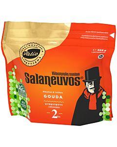 VALIO SALANEUVOS 325G VALSA