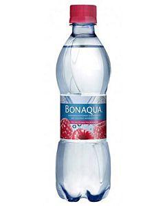 BONAQUA VILLIVADELMA 0,5L