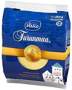 VALIO TURUNMAA 350G