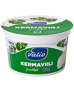 VALIO KERMAVIILI 200G HYLA