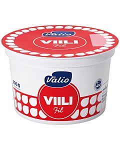 VALIO VIILI 200G