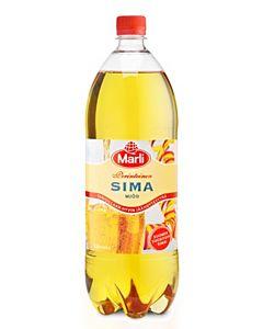 MARLI SIMA 1,5L