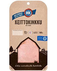 HK KEITTOKINKKU 300G