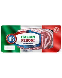 HK ITALIAN PEKONI 150G