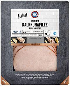 HK GOURMET KALKKUNANFILEE 160G