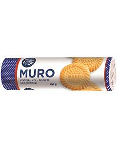FAZER MURO KEKSI 195G