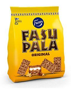 FAZER FASUPALA ORIGINAL VOHVELIKEKSIPALA 215G