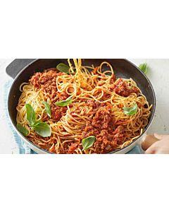 Resepti-Bolognese