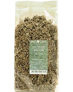 MACURTH LUOMU SALVIA 50G