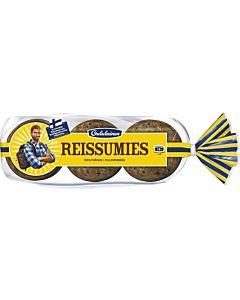 OULULAINEN REISSUMIES 12KPL/ 705G