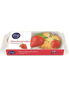 FAZER MANSIKKAPIIRAKKA 2KPL/140G