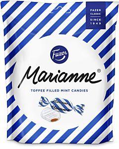 MARIANNE TOFFEE 220G